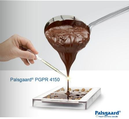 Palsgaard_cioc